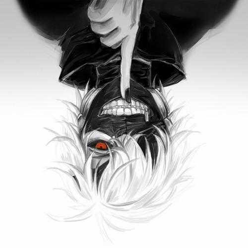 JustOne Moment's avatar
