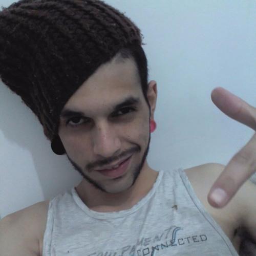 Jonathan Viniciusv's avatar
