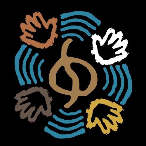 Juluwarlu's avatar