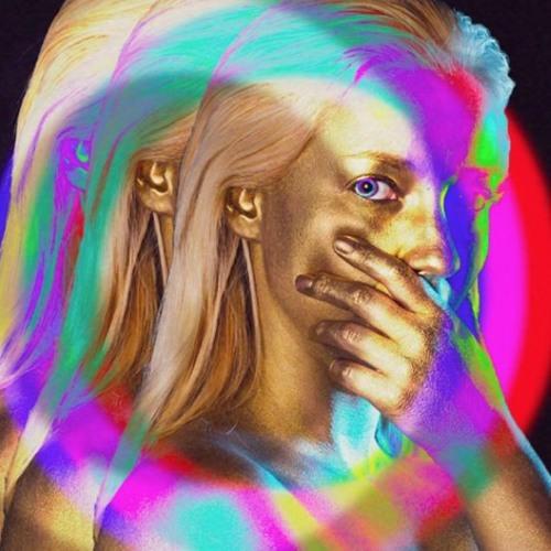 myelinn's avatar