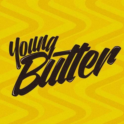 Young Butter's avatar