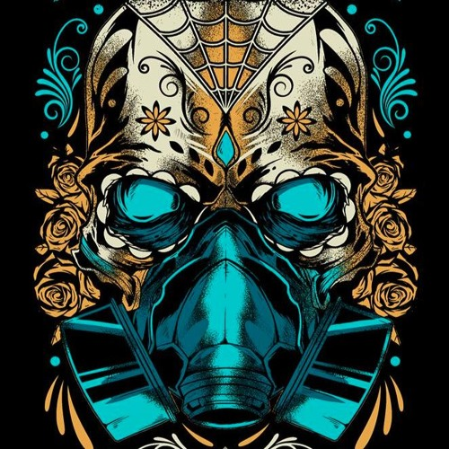 Black Oil's avatar