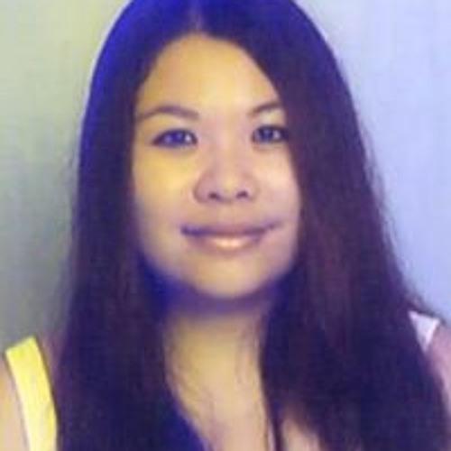 Sandrine Pugibet's avatar