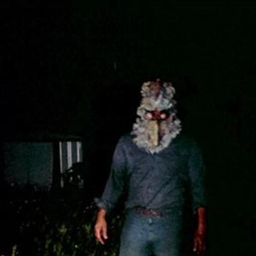In The Dark's avatar
