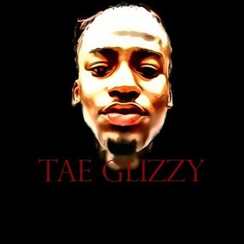 Tae Glizzy's avatar