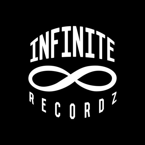 infiniterecordz's avatar