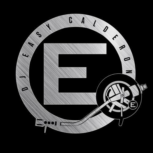 DJ EASY CALDERON's avatar
