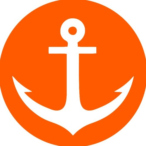 Iglesia Ancla's avatar