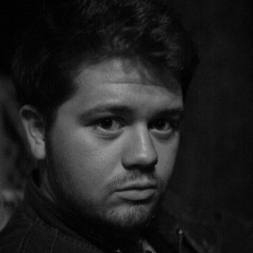 Rusty Jernigan's avatar