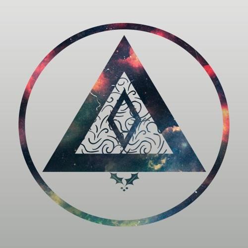 Lost Dream's avatar