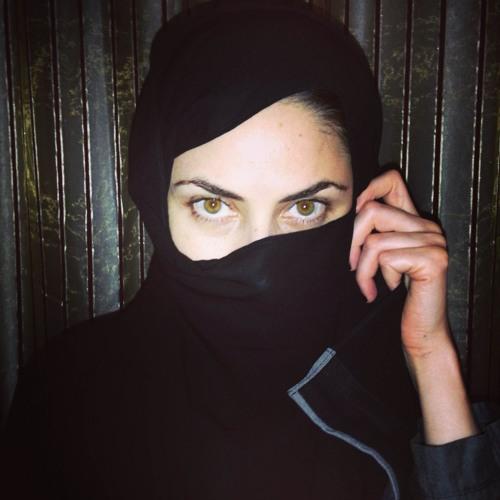 Madame Iblis's avatar