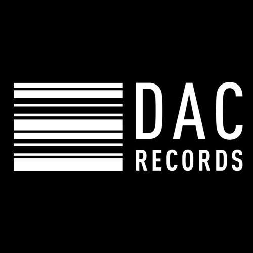 DAC Records's avatar