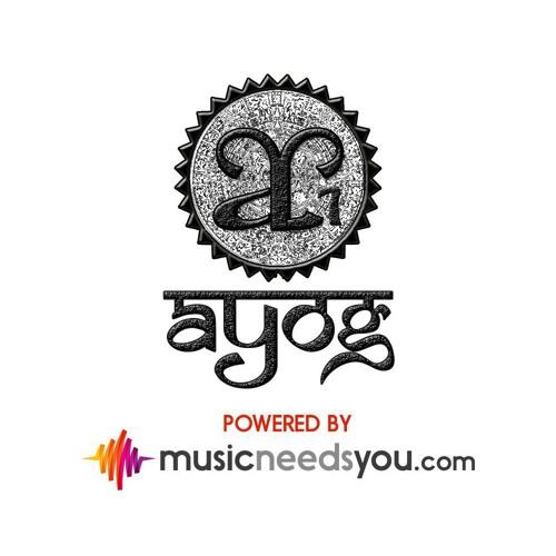Ayog's avatar