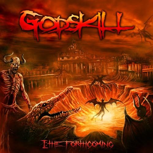 GodSkill's avatar