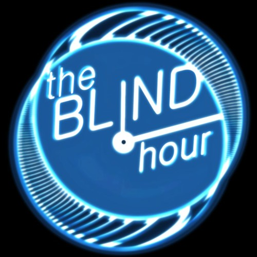 Blind Hour Podcast's avatar