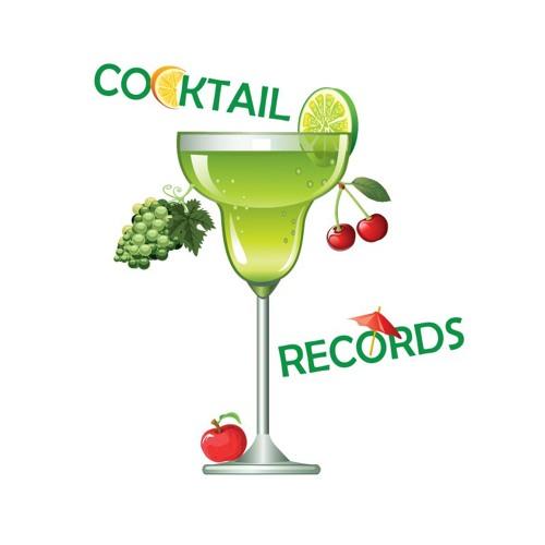 cocktailrecords's avatar