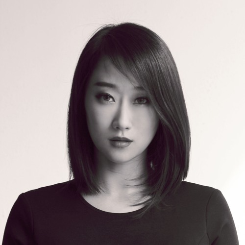 Puer Kim's avatar