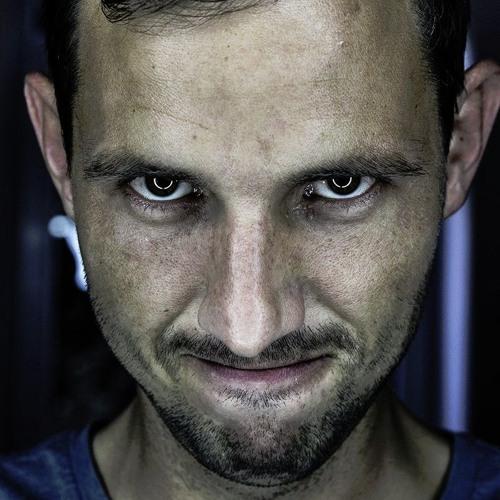 mdrmx's avatar