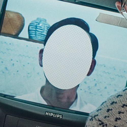 Nils Berg Cinemascope's avatar