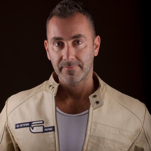 Dj-DeLaFresco's avatar