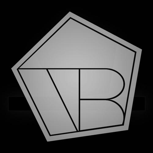 vitaminbedarf's avatar
