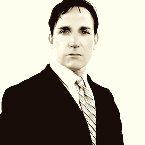 Bradley LeNart's avatar
