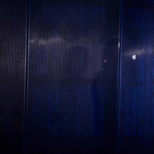satinko's avatar
