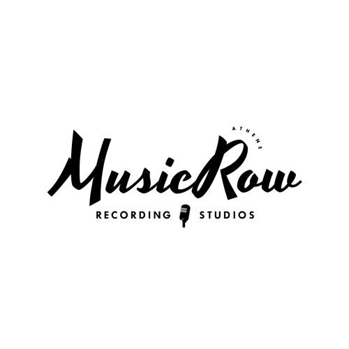 Music Row Studios - Athens's avatar