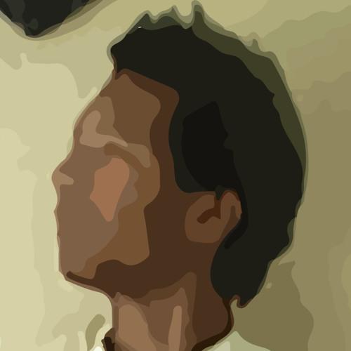Chris James's avatar