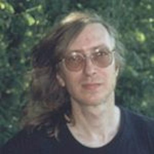 gwalbrecht's avatar