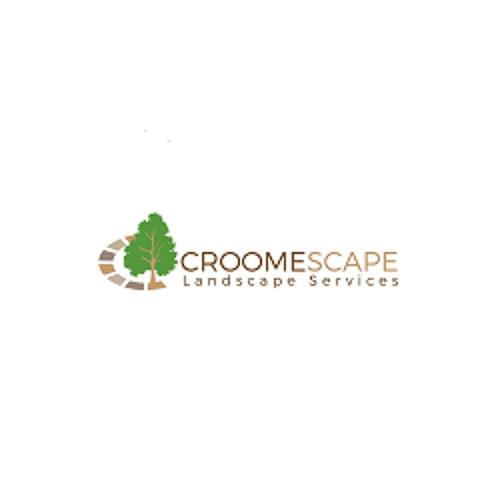 Croomescape Services's avatar