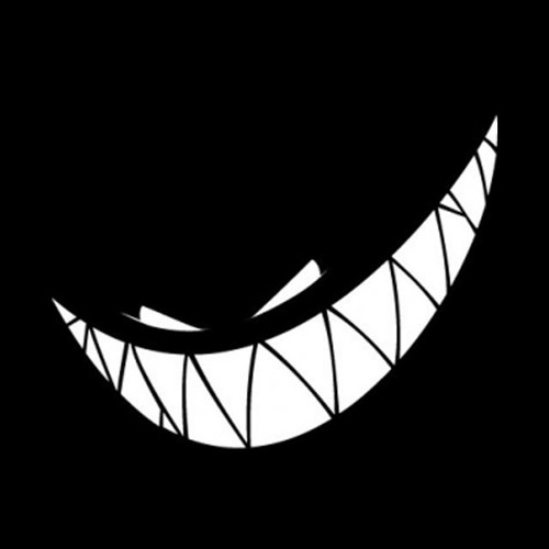 Dav3ders's avatar