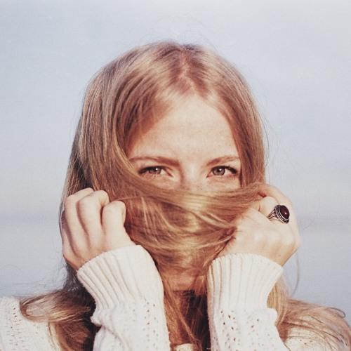 Diana Spatariu's avatar