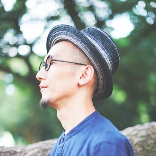 twoth_shinichi.suda's avatar