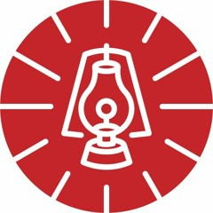 The Lantern OSU