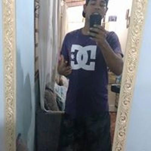 Willian Felipe's avatar