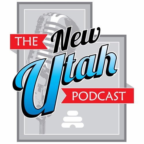 The New Utah Podcast's avatar