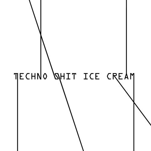 TSIC's avatar