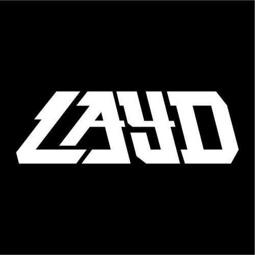 Lay D  (Electrobooking - We love Drum'n'bass)'s avatar