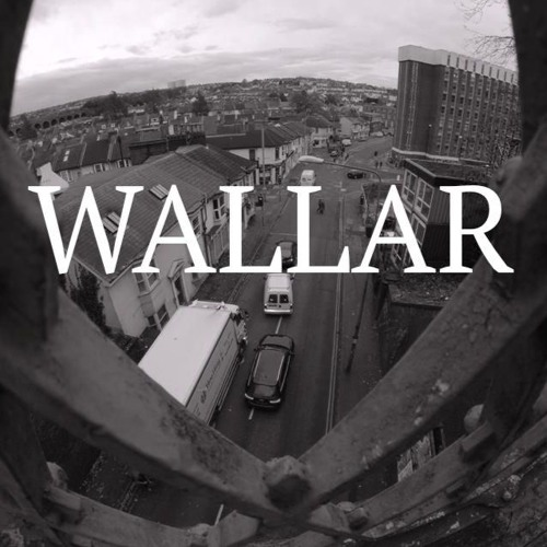 WALLAR BEATS's avatar