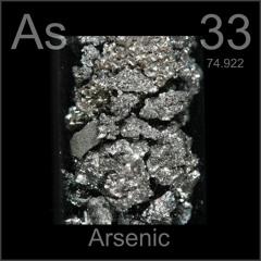 AR$3N1C
