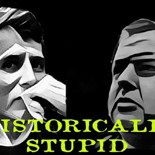 Historically Stupid ©'s avatar