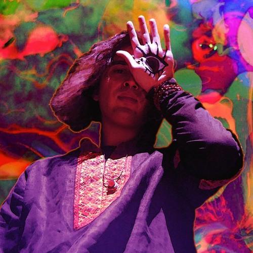 Thur Deephrey's avatar