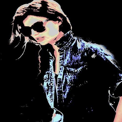 C-Mirage's avatar