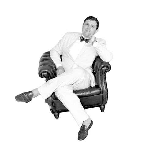 James Panero's avatar