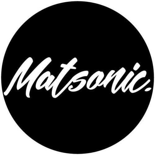 Matsonic's avatar