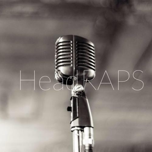 HeadRAPS's avatar