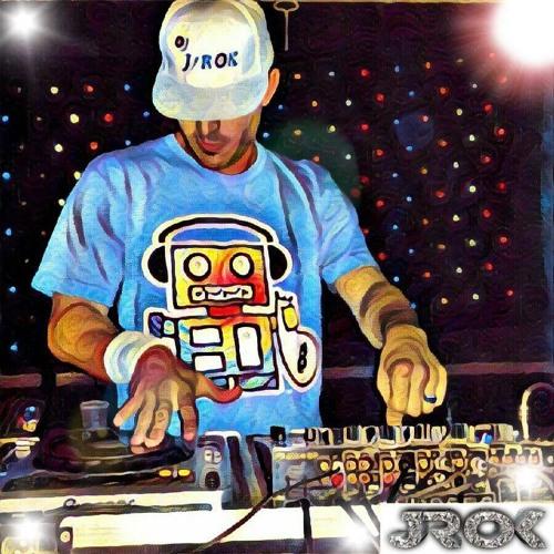 jrok504's avatar