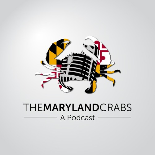 The Maryland Crabs's avatar