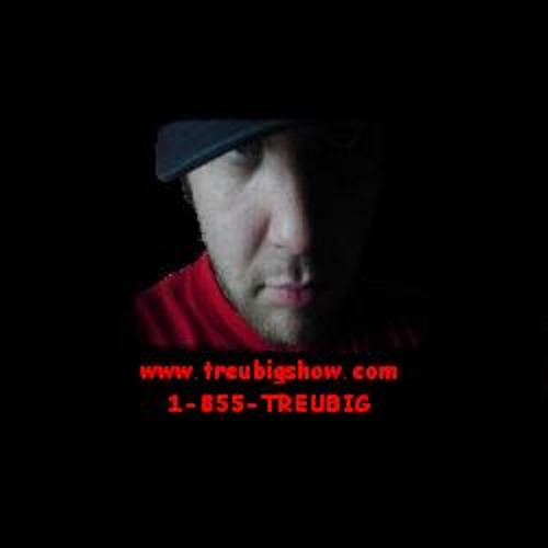 Treubig Show's avatar